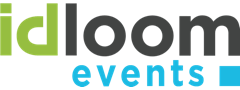 logo idloom events
